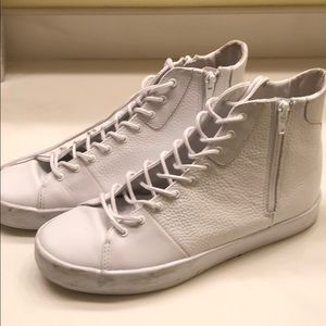 Creative Recreation sneakers, size 9